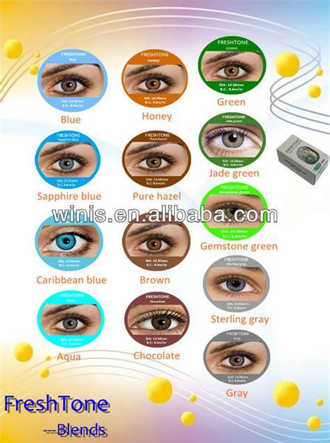 colored contact lenses cheap wholesale korean colored contact lenses cheap cosmetic
