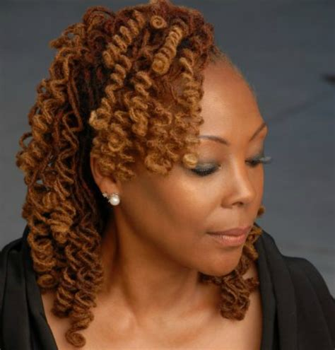 natural hair locs for women shooing and conditioning locs natural hair rules