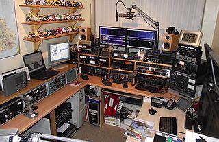 Kick On Antena Tv Remote K 850 file mw0rkbshack jpg