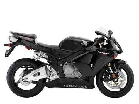 Honda Cbr 600 Rr 2005 Specs Wallpapers Insurance Info