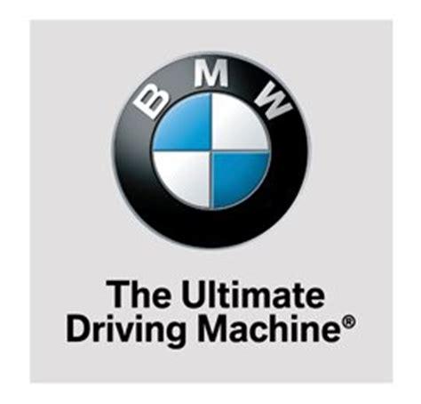 valencia bmw 113 photos 579 reviews car dealers