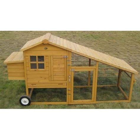 su mobile pollai mobili in legno linea completa il verde mondo