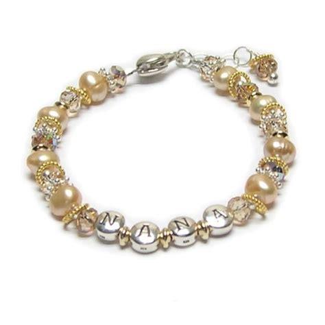 Fashion Bracelet Gold gold bracelets fashion 2017