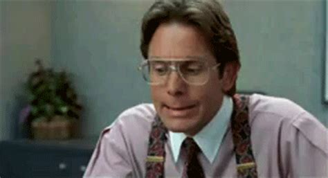 Office Space Yeah Gif Awkward Gif Find On Giphy