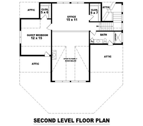 1900 square foot house plans country style house plan 3 beds 3 baths 1900 sq ft plan