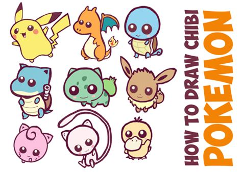 drawing chibi supercute characters easy for beginners anime learn how to draw chibis in animal onesies with their kawaii pets drawing for volume 19 books how to draw characters kawaii chibi style