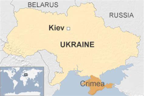 map ukraine crimea ukraine maps chart crimea s troubled past news