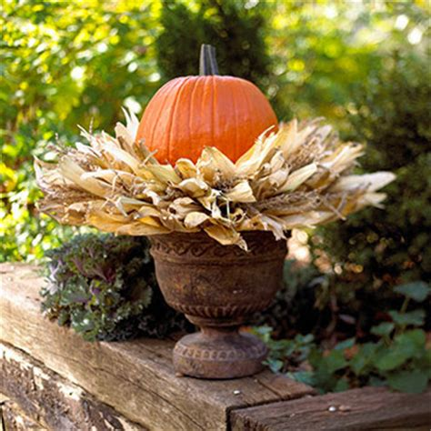 fall decorations outdoor outdoor decor for fall decorating ideas
