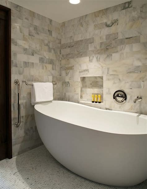 Big Bathtubs With Showers bathroom wall tile ideas for bathroom designs