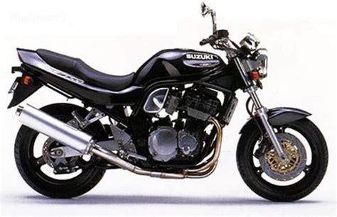 Suzuki Bandit 1250 Abs 2008 Suzuki Bandit 1250 Abs Moto Zombdrive