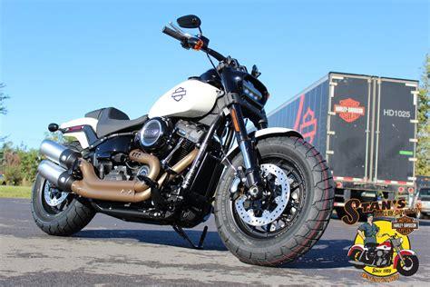 Stans Harley Davidson by Stan S H D Stanshd