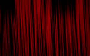 Wallpaper curtains texture red abstract background wallpaper
