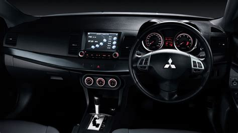 2012 Mitsubishi Lancer Interior by Get Last Automotive Article 2015 Lincoln Mkc Makes Its