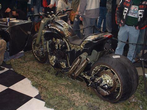 imagenes locas motos buenas motos algunas tuneadas y otras raras taringa