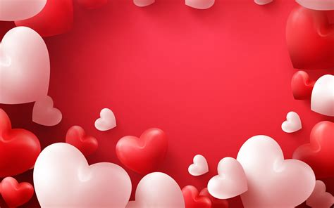 valentines day backdrops valentines day background 183 free high resolution