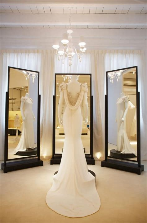 best 25 bridal boutique ideas on pinterest bridal shop