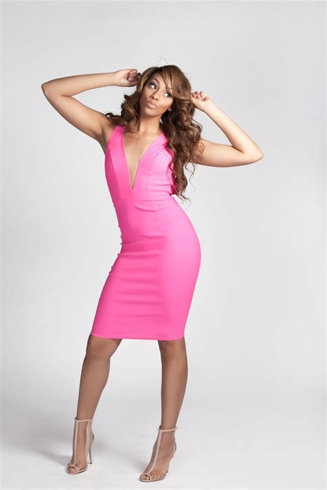 pink dress for valentines day dress pink dress pink dress valentines day dress