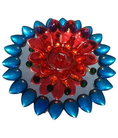 Handmade Craft Items - handmade craft acrylic handmade decorative item buy