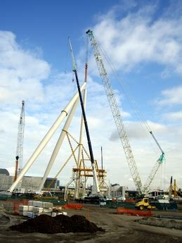 southern star jobs section southern star assembly 2 image cranes today