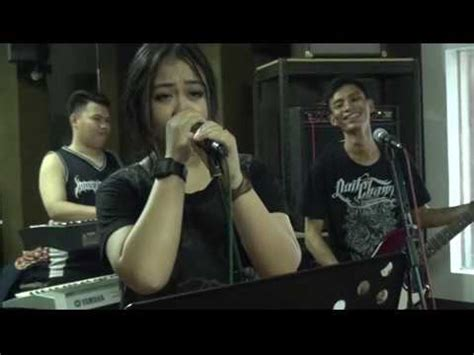 Moses Bandwith New moses bandwidth jamming gelap hati official