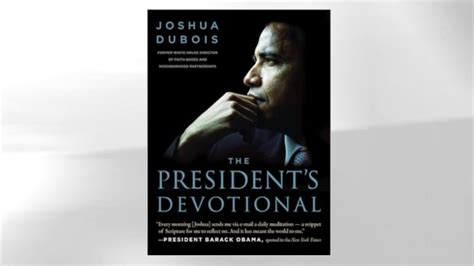 My Dear Devotional Book by All Purpose News And Politics Thread Two Steps Beyond