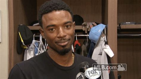 Dee Gordon Meme - staring dee gordon gif by mlb find share on giphy