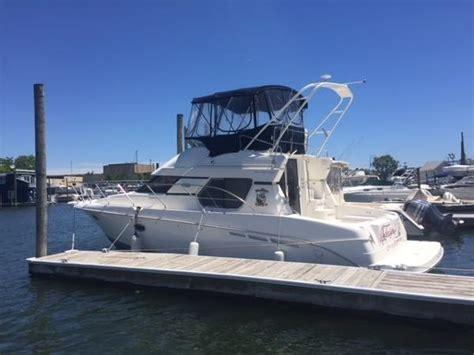 boats for sale freeport ny silverton sedan boats for sale in freeport new york