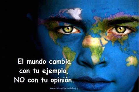 imagenes de justicia para facebook foro convive 20 febrero dia mundial de la justicia social