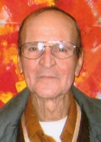 in memory of donald sr obituary and service