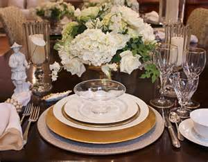 Beautiful Elegant Table Settings Pictures Elegant Table Settings For All Occasions Alan And