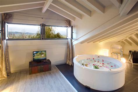 habitacion cantabria posada de langre hotel casa rural con en