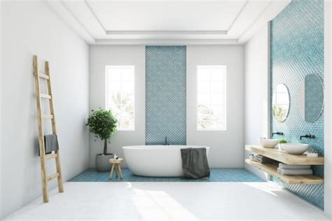 arredare un bagno come arredare un bagno moderno donnad