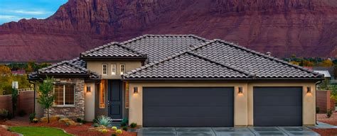 home design st george utah southern utah home builder new homes for sale in st george