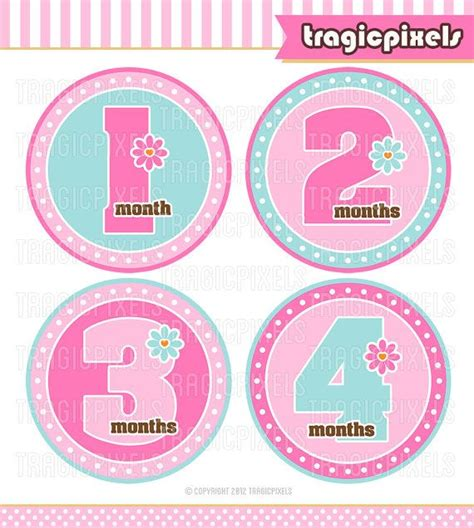 free printable iron on transfers for onesies 12 month stickers baby girl onesie stickers iron on