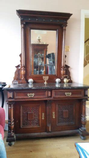german bedroom furniture antique german bedroom set for sale in dun laoghaire