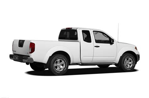 2010 nissan frontier xe reviews 2010 nissan frontier price photos reviews features