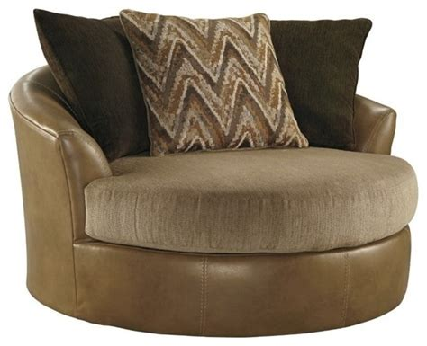 victory swivel chair victory oversized swivel accent chair chairs seating