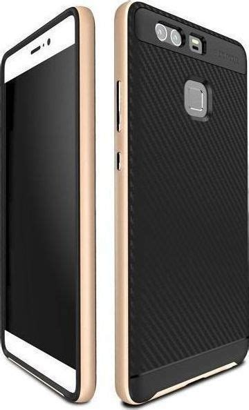 Ipaky Slim Carbon Samsung J5 2016 J510 New Ipaky Slim Carbon J5 oem ultra slim 0 3mm ipaky premium hybrid carbon huawei smartphone p9 skroutz gr