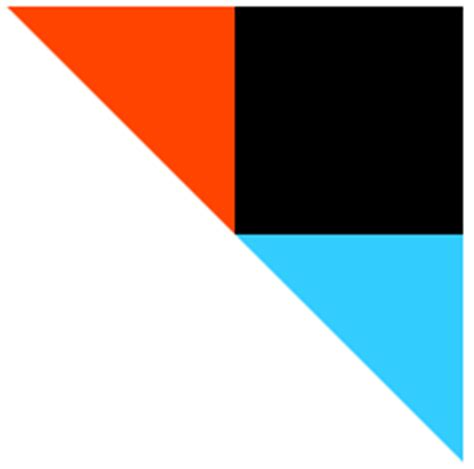 ifttt android ifttt for android app now available for
