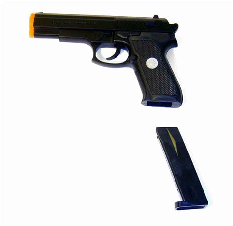 boneyard airsoft pistol free giveaway - Airsoft Gun Giveaway