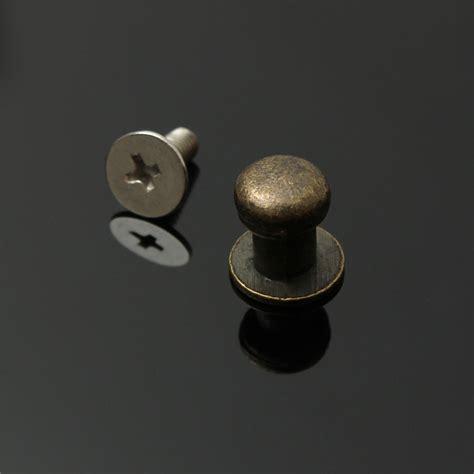 Mini Door Knobs by Mini Door Knobs 28 Images 20 Pcs Chrome Metal 12 Mm