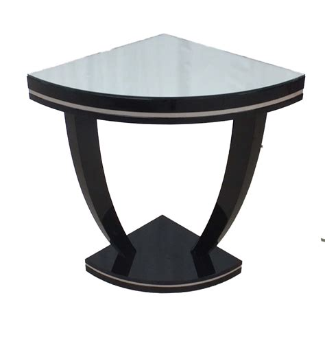 Small Corner Accent Table Small Corner Table Portrait Home Gallery Image And Wallpaper