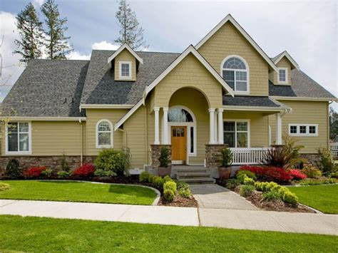 exterior house colors best exterior house paint color schemes 2015 4 home decor