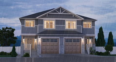 house plans blog craftsman house plans blog house plan hunters