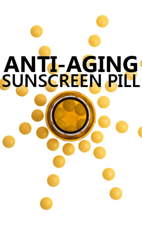 Bibit Collagen By Dr Glow dr oz anti aging collagen pills ple sunscreen