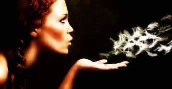 enero 2012 el interior secreto la magia el interior secreto
