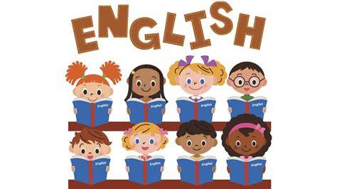 learner english a teachers court rules for ariz in english learner case voxitatis blog
