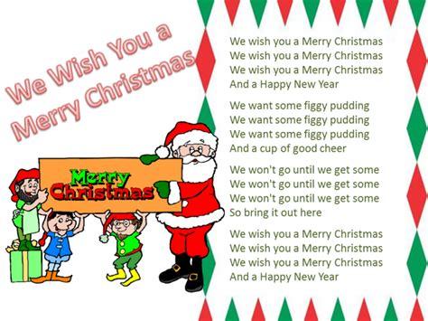 top   popular christmas songs