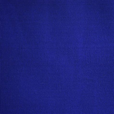 Awning Fabric Uk awning fabric uv stable 195cm fabric uk