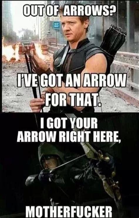 Meme Arrows - 43 best images about green arrow on pinterest nottingham